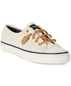 Sperry Womens Seaco