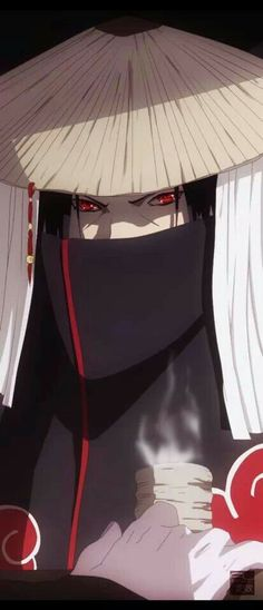 Uchiha Itachi. Find out what happens to Kisame when he try's to steal Itachi's sweets.: https://www.fanfiction.net/s/10157874/1/Itachi-s-Sweets