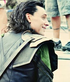 My story: I don't remember much except the fact that I woke up one day with a bounty on my head and the ability to make people do anything i want by talking. Currently engaged to Loki and future queen of Asgard.  (If pinned give credit to Queen of Disney) thanks!