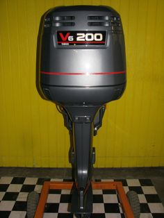 18 Remanufactured Motors Ideas Toyota 4x4 Fast Boats Outboard