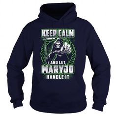 MARYJO Name Shirt - #gift for girlfriend #inexpensive gift. MARYJO Name Shirt, novio gift,gift for kids. WANT =>...