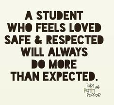 Teacher Quotes, Student, Feelings, Teacher Qoutes, College Students