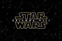 Disney Fan Collector: Desvelado el logo oficial de la octava película de...