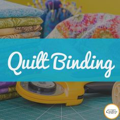 Quilting Tools, Machine Quilting, Quilting Projects, Quilting Designs, Sewing Projects, Quilting Fabric, Quilting Ideas, Quilling, Quilt Patterns
