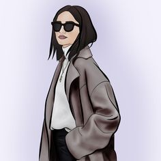 Fashion illustration inspired by for Darth Vader, Illustrations, Photo And Video, Inspired, Studio, Character, Inspiration, Instagram, Fashion