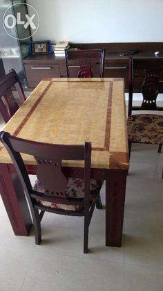Kitchen Cart With Drawer Granite Top Dining Room Furniture Stunning Dining Room Furniture Types Design Decoration