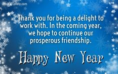 happy new year 2018 quotes quotation image quotes of the day description new year wishes for business sharing is power dont forget to share this