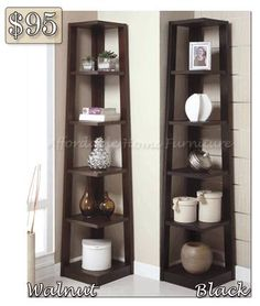 Frases 365 Frases365 Decoración Pinterest Wood Walls Shelves And Corner