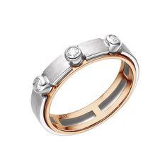 1.00 CT Diamant Bracelet Jonc 14k Or Blanc Finition chiffres romain
