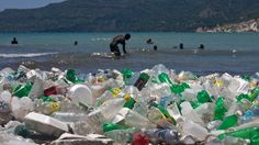 Petition · Use Recycled Content for Your Plastic Bottles. · Change.org