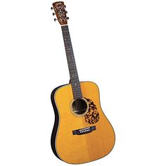Best Acoustic Guitars Comparison 2015 | CrowdBest.com • Blueridge BR-160 Historic Dreadnaught Guitar