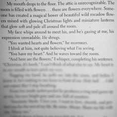 fifty shades darker makes me cry every time can i have a fifty shades darker makes me cry every time can i have a proposal like this fifty shades of grey don t be judging
