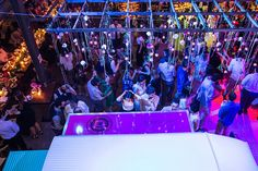 mobile-bar-wedding (2)