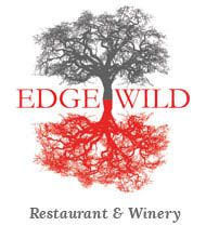 Edge Wild Restaurant & Brewery - Chesterfield - Monday–Thursday: 11 am – 11 pm, Friday–Saturday: 11 am – 12 am, Sunday: 12 pm – 9 pm  *Monday – Saturday: Kitchen closes at 10pm*