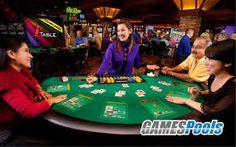 Blackjack dan Sejarah Kemunculannya - Poker Casino Online indonesia terbaik terpercaya
