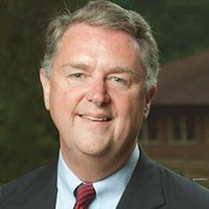 """Greenville lawyer Frank Holleman, who has waged war with Duke Energy over coal ash pollution:  Waste ash, the byproduct of burning coal to make electricity, has been dumped by utilities in unlined lagoons, many of which have leaked pollutants into groundwater and rivers. Critics want the material dug up and put in lined landfills, away from waterways. """"He has a silver tongue and he's always courteous – he's quite the southern gentleman,''"""