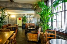 The Foxhunter Bar provides comfortable, stylish surroundings as a bar near Brecon Beacons where you can mix with the locals at The Angel Hotel. Brecon Beacons, Angel, Bar, Room, Furniture, Home Decor, Bedroom, Decoration Home, Room Decor