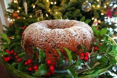 Figgy pudding, oh my what a delight to make for the holidays breakfast or a special dessert or afternoon treat! EdithSellsHomes@gmail.com