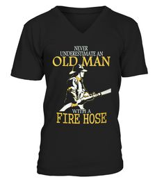 # Limited Edition Fire Hose Old Man .  HOW TO ORDER:1. Select the style and color you want: 2. Click Reserve it now3. Select size and quantity4. Enter shipping and billing information5. Done! Simple as that!TIPS: Buy 2 or more to save shipping cost!This is printable if you purchase only one piece. so dont worry, you will get yours.Guaranteed safe and secure checkout via:Paypal | VISA | MASTERCARD