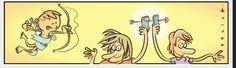 #Cupido #Humor #smartphone
