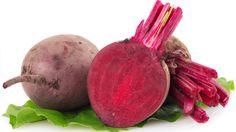 Der Saft des Gemüses soll den Körper beim Bergsteigen unterstützen.