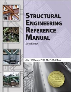 Engineering mechanics statics dynamics 14th edition pdf structural engineering reference manual ed fandeluxe Images