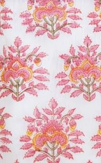 great big girl room fabric.