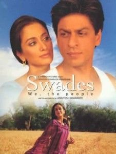 Swades (2004) | Movies Festival | Watch Movies Online Free!