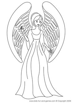 street art coloring pages free printable angel coloring pages association herisson bleu index