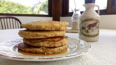 Pancakes_de_Avena_y_Banana