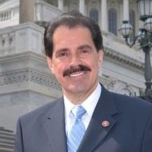 Congressman Jose Serrano (D-NY) put forth a House resolution that would repeal the twenty-second article of amendment to the United States Constitution on Friday. This would effectively remove term limits on the Presidency should it be ratified by three-fourths of the States. It has currently been sent to the House Judiciary Committee. The resolution would also have to pass both houses of Congress by two-thirds in each house.