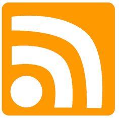 RSS son las siglas de Really Simple Syndication, un formato XML para sindicar o compartir contenido en la web. Se utiliza para difundir información actualizada frecuentemente a usuarios que se han suscrito a la fuente de contenidos. El formato permite distribuir contenidos sin necesidad de un navegador