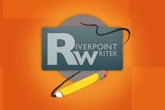 Why Every UOPX student should be using RiverPoint Writer --  If you attend University of Phoenix online there is one thing you spend a great deal of time doing. Writing Papers.