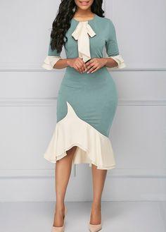Lanka websites plus Band Collar Zipper Patchwork Outerwear pregnancy legit