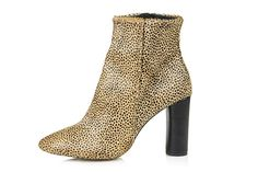30 Awesome Boots For Less Than $150  #refinery29  http://www.refinery29.com/boots-under-150-dollars#slide21