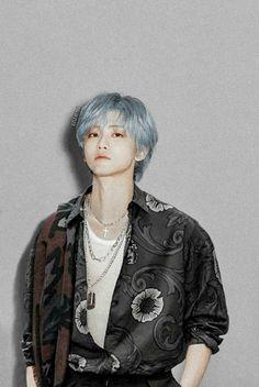 Jaehyun, Nct 127, Beautiful Boys, Pretty Boys, Saranghae, Ntc Dream, Haikyuu, Nct Dream Jaemin, Nct Life