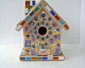 Pals Creations Mosaic Art and Mosaic Tiles by PalsCreations