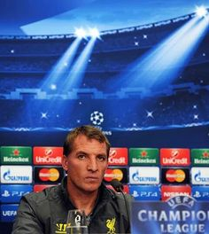 The Boss planning for the champions league game v FC Basel Fc Basel, Brendan Rodgers, You'll Never Walk Alone, League Gaming, Walking Alone, Liverpool Fc, Champions League, Boss, How To Plan