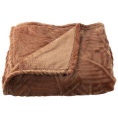 Gusta Fleecedeken 125 x 150 cm Outdoor Blanket, Film, Movie, Film Stock, Cinema, Films