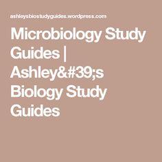 Sterilizing Symbols (D, Z, F) - Food and Drug Administration