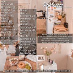 Lightroom Effects, Lightroom Presets, Amazing Photography, Flash Photography, Photography Tutorials, Beauty Photography, Creative Photography, Digital Photography, Portrait Photography