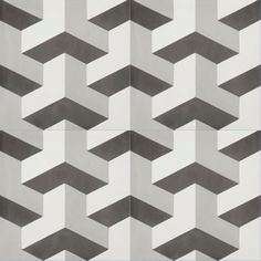 Scintillating Geometric Tile Designs Images - Best idea home .
