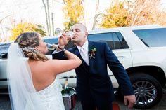 #enchantedcelebrations #rocktheaislebridal #weddings #njweddings #photography #love