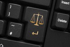 Saiba Como usar o marketing digital para seu escritório de advocacia e conquistar vários leads para seu blog.