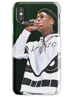 size 40 4a035 49e1d 8 Best Merch for Youngboy // Quando images in 2019