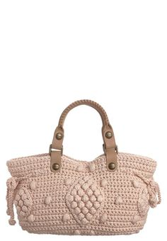 Gerard Darel bag