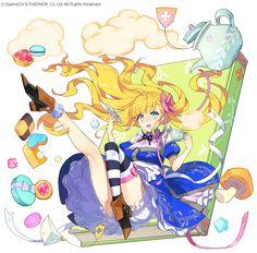 Pictures Of The Day [*o^] Anime Kawaii, Ecchi Girls, The Best Hentai Pics http://dark-lk.wix.com/epicwallcz/ HD Phone Pictures, Imagenes, Digital Drawing Art Gallery, Beautiful Landscapes,  Hottest Nsfw, IPhone Lockscreen, Comics Cartoon Girls, High Quality Resolution, Manga/Doujinshi Cute Stock Photos https://epicwallcz.wordpress.com Food Bowl Fruit Ice Cream Minigirl Strawberry Candy Dessert Lollipop