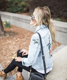 Find More at => http://feedproxy.google.com/~r/amazingoutfits/~3/eGD9xafcDBU/AmazingOutfits.page