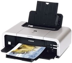 Shop Canon Printer - Refurbished with 3 months Return To Base Warranty & Working Consumables from Athema in UK. Cheap Printer Ink, Laser Printer, Inkjet Printer, Printer Toner, Printer Scanner, What Is Printer, Refurbished Computers, Canon Print, Printers On Sale