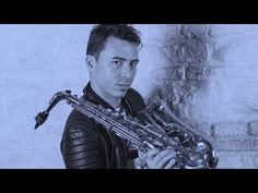 Sam Smith - I'm not the only one (Magnetic Sax Cover) Sam Smith, Jon Snow, Game Of Thrones Characters, Youtube, Fictional Characters, Jhon Snow, John Snow, Youtubers
